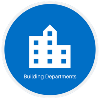 building departments
