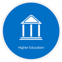 higher-ed