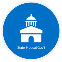 state-local-govts