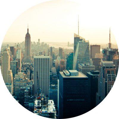 document management services in Manhattan new york