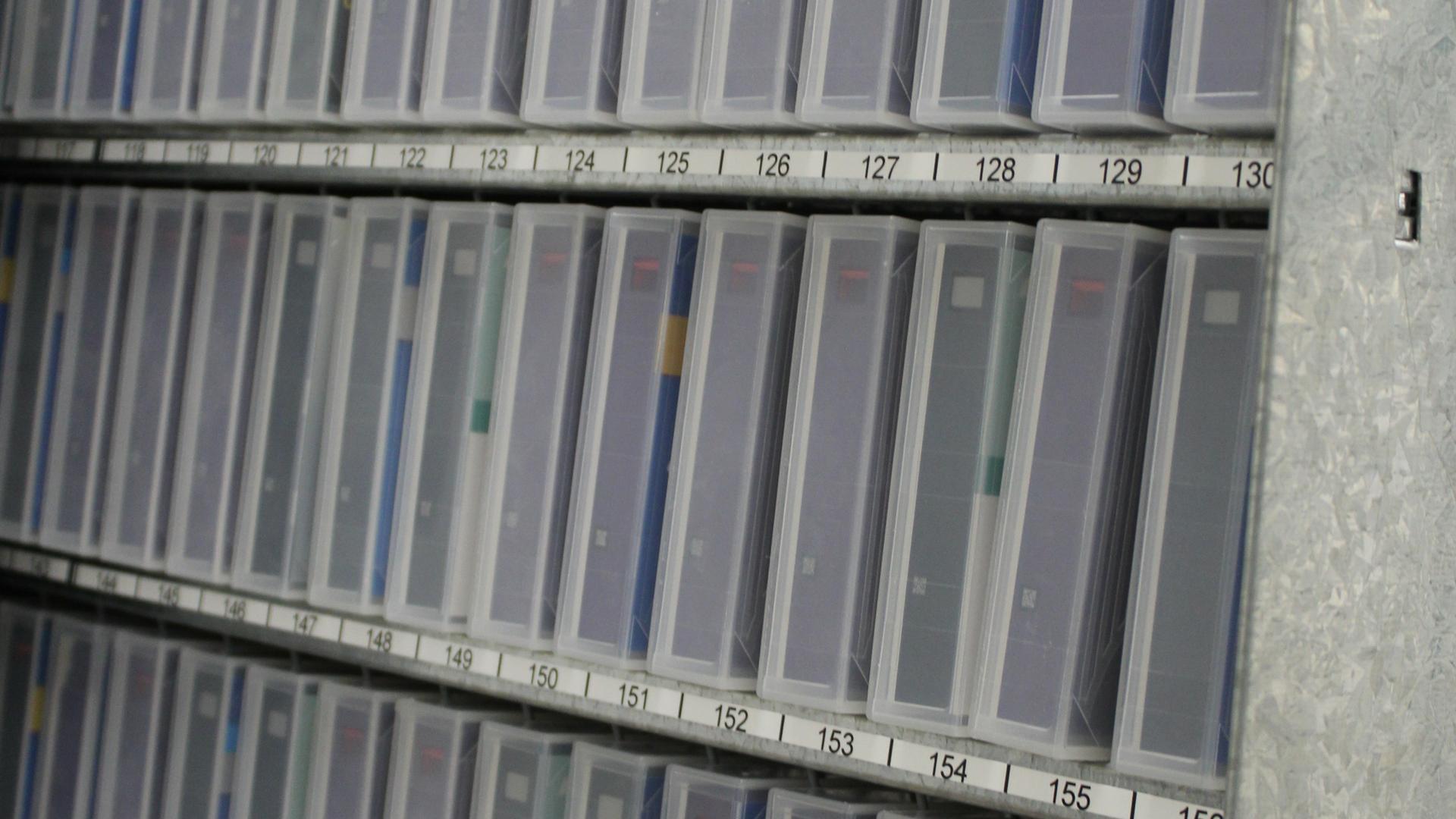 tape-vaulting-LTO-media-offsite-backups