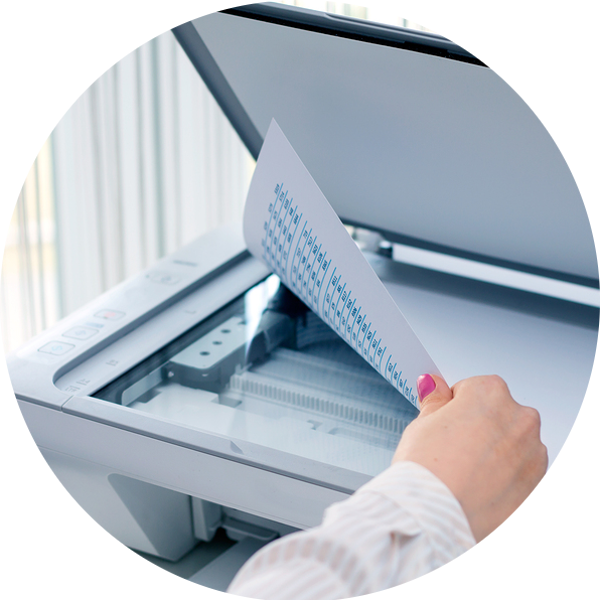 scanner-document-imaging-scanning-digitization