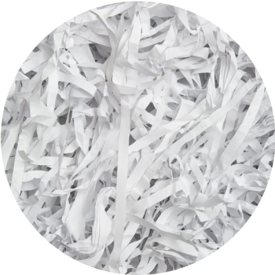 shredded-documents-shredding-destruction-ny-new-york-shredding-long-island