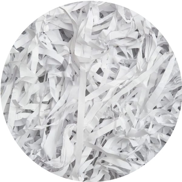 shredded-documents-shredding-destruction-ny-new-york-shredding-long-island