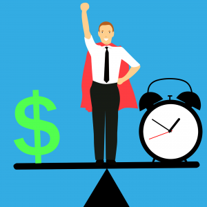 manager-saving-money-and-time