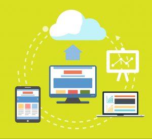 document-scanning-files-upload-cloud-software-document-management-system